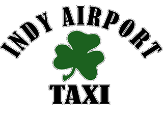 IndyAirportTaxi